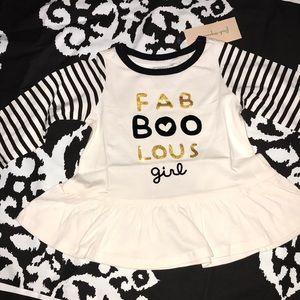 Fab boo Lous shirt